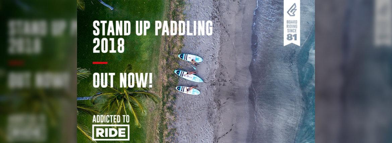 stand-up-paddling-des