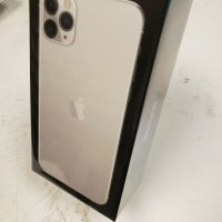 UNLOCKED Apple iPhone 11 Pro Max 64/256/512GB Whatsapp :  +15596010090